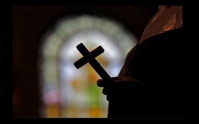 Aprendiendo de los abusos en la Iglesia