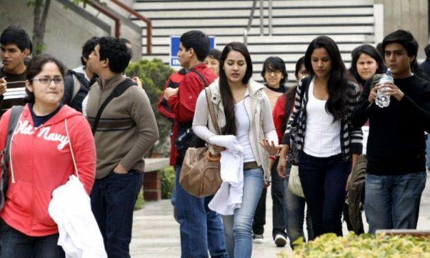 Por un modelo de universidad para el Perú